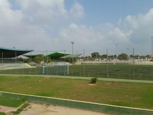Torrevieja SportCity