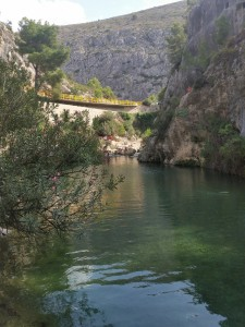 uimapaikka